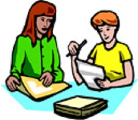 Algebra Homework Help and Answers at StadyDaddycom