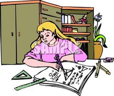 Algebra 1 Homework Help - Algebra-Classcom