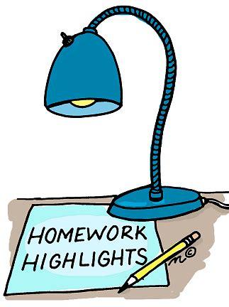 Help on algebra homework