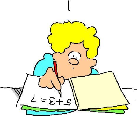 Algebra Homework Help That You Need My Homework Done